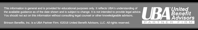 2018 uba disclaimer and attribution (5)