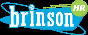 BrinsonHR-logo-01