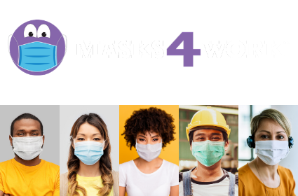 Masks4Work