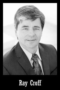 Ray Croff Brinson Academy Instructor