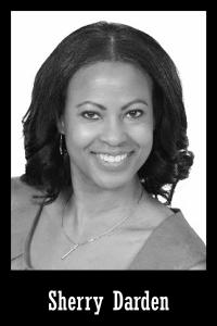 Sherry Darden Brinson Academy Instructor