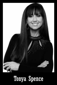 Tonya Spence Brinson Academy Instructor