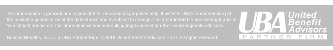 uba disclaimer and attribution (5)