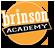 Brinson Academy