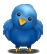 Brinson Benefits Twitter